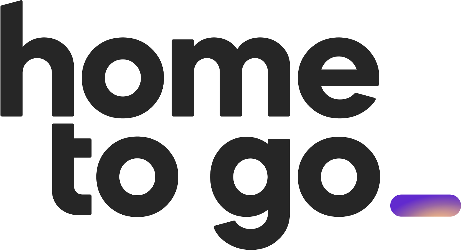 hometogo.com-orbirental