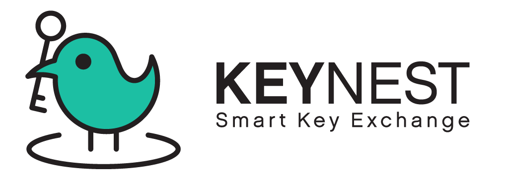 keynest-orbirental